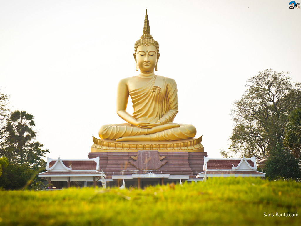 childhood of lord buddha To teach the life story of the lord buddha would not take much time in modern times let the children study it in detail later, .