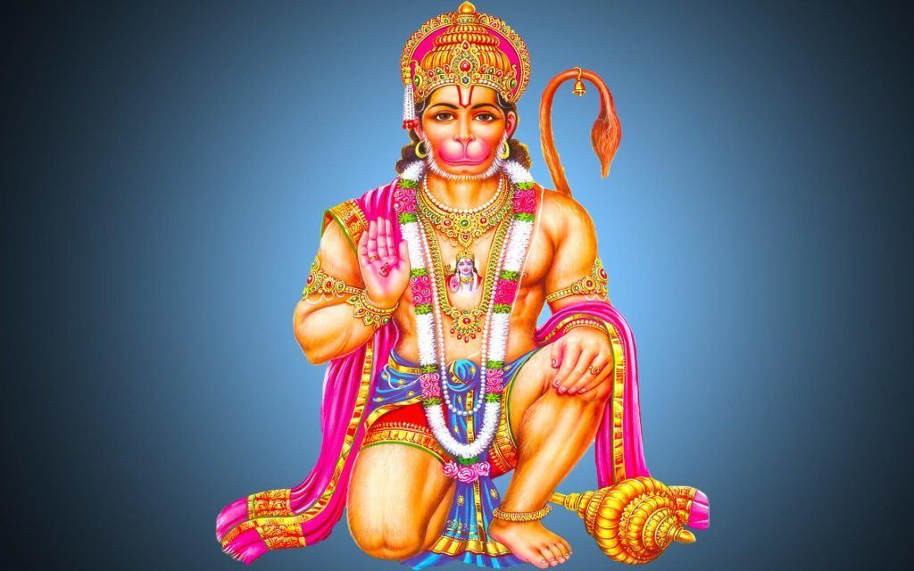 """an analysis of lord rama and hanuman in hindu mythology Hanuman: hanuman, in hindu mythology, the monkey commander of the monkey army his exploits are narrated in the great hindu sanskrit poem the ramayana (""""rama's journey"""")."""