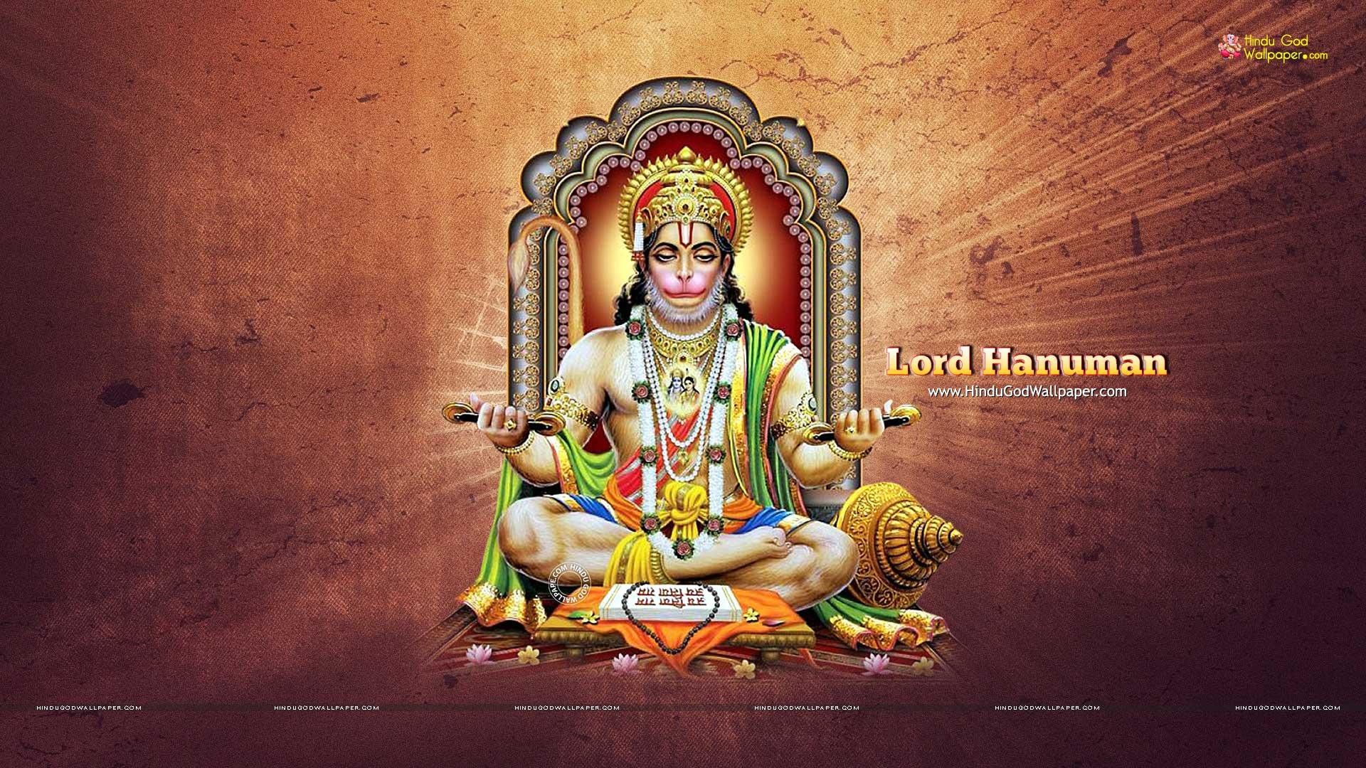 Hd wallpaper of hanuman - Hd Wallpaper Of Hanuman Hd Wallpaper Of Hanuman Hanuman Ji Photos