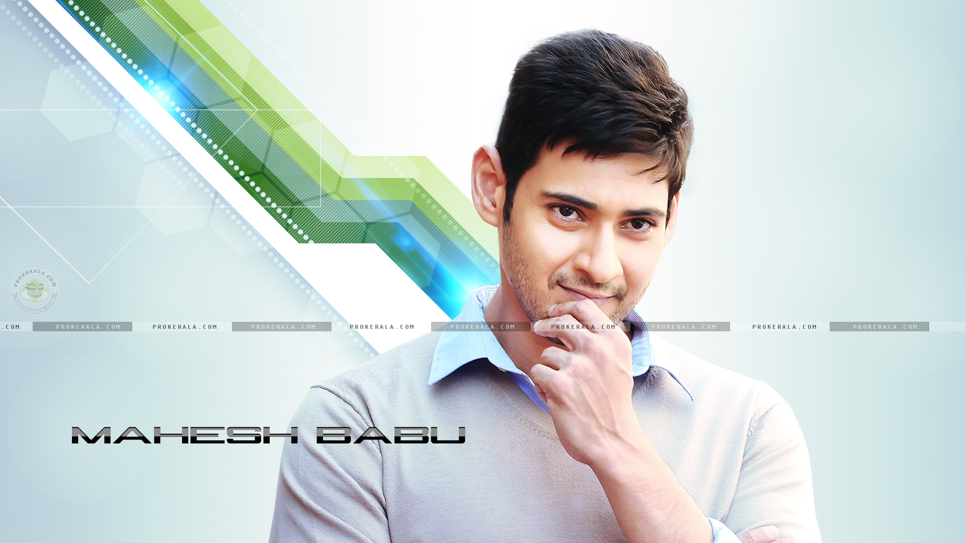 Mahesh babu hd wallpapers