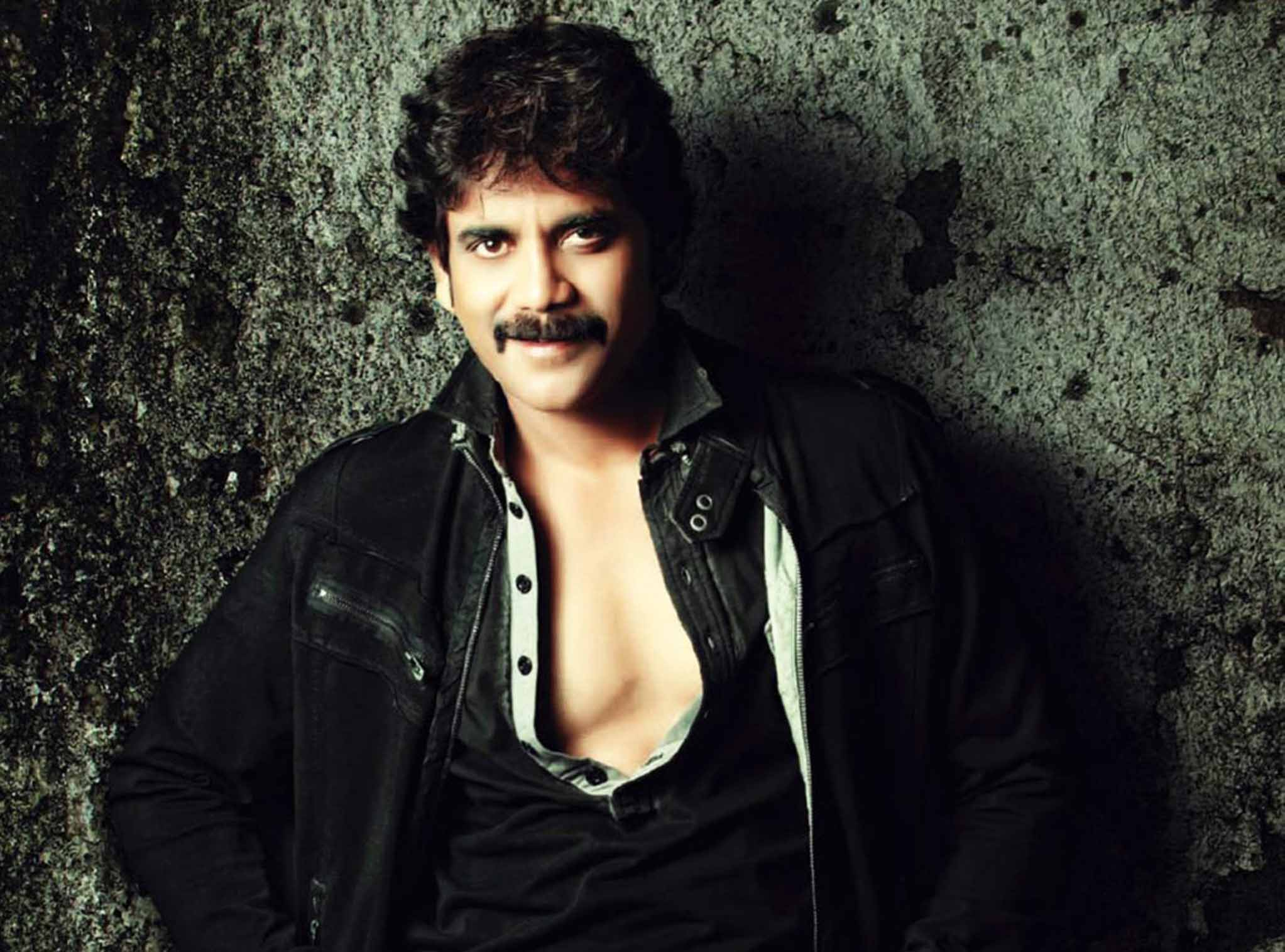 Nagarjuna Images, Photos, Latest HD Wallpapers Free Download