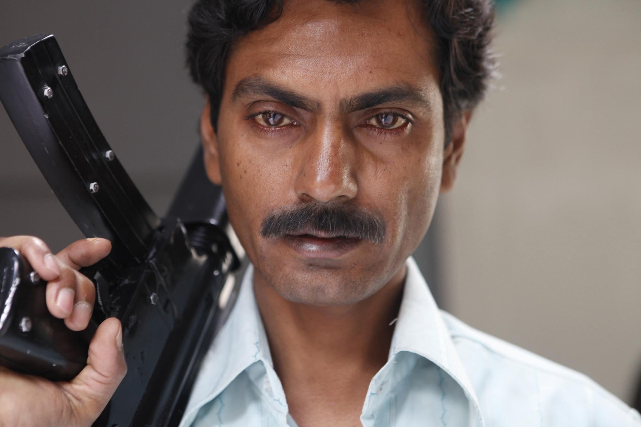 Nawazuddin Siddiqui Images Hd Photos Biography Amp Latest News