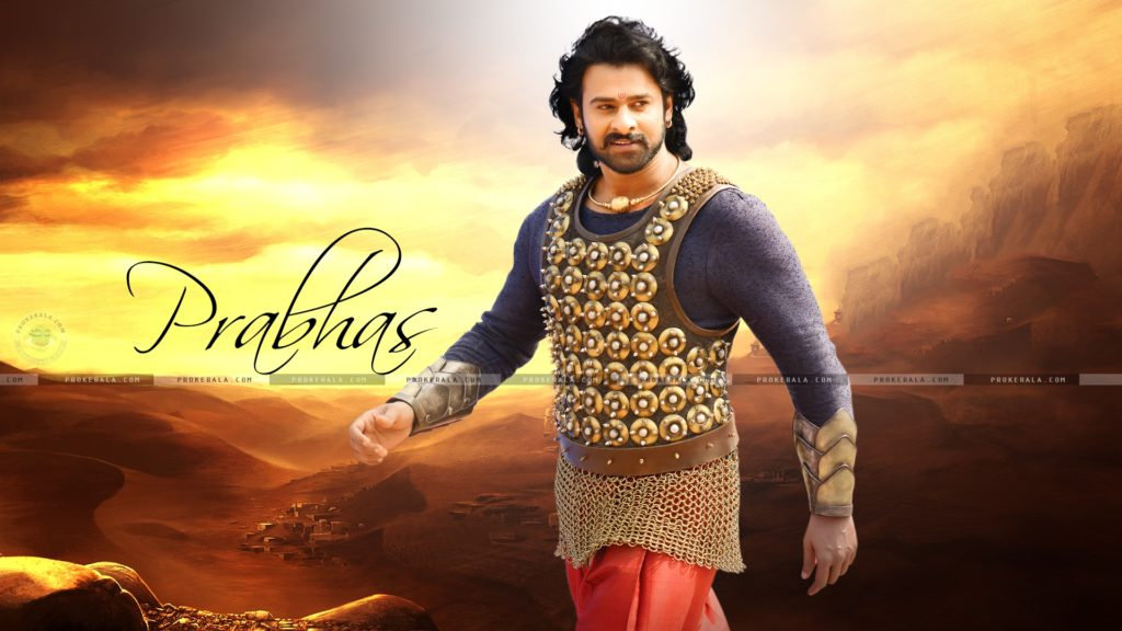 BAHUBALI 2 – Trailer - Telugu Mp3 Songs Free Download