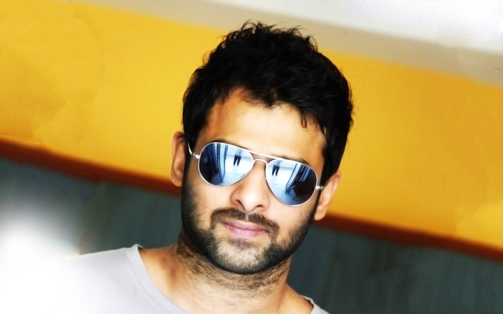 Pictures of Prabhas