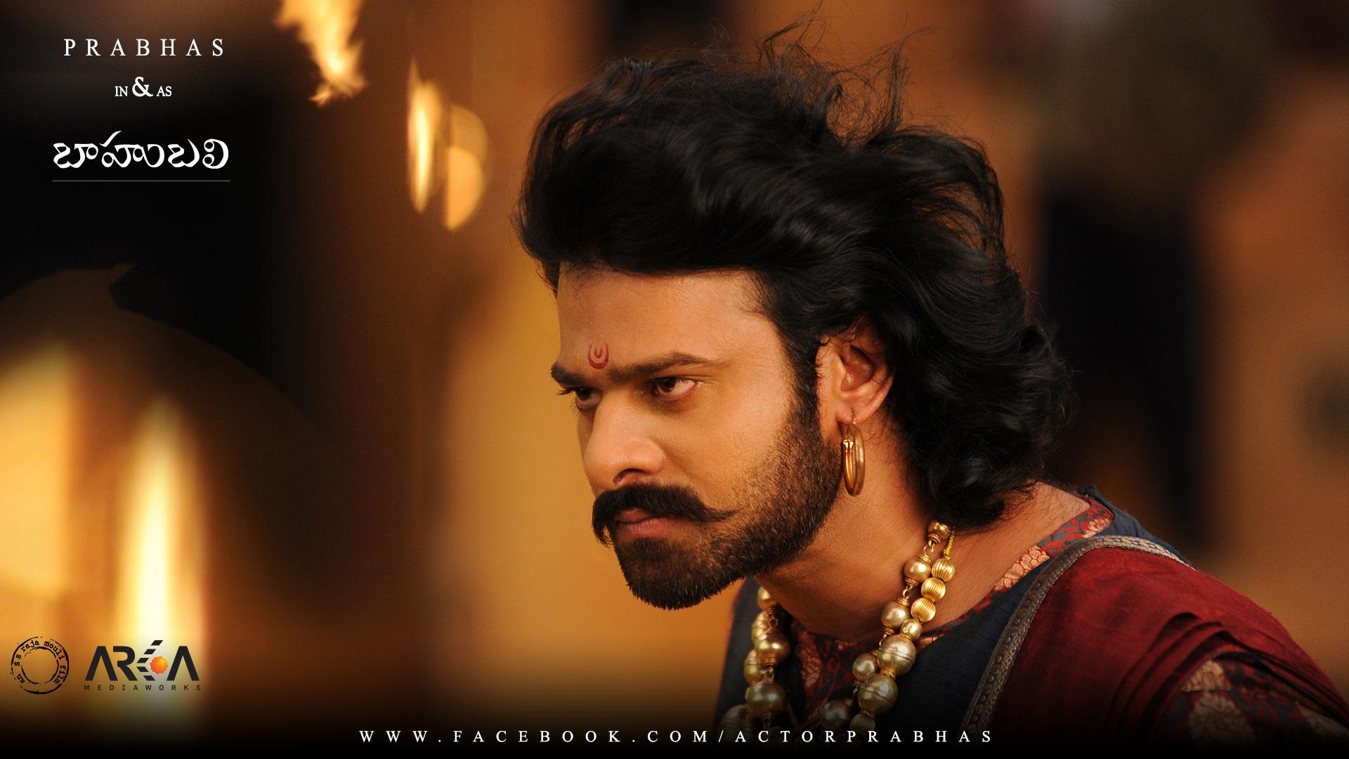 Baahubali 2 Hero Prabhas New Images Hd: Prabhas Images, HD Photos, Biography & Latest News