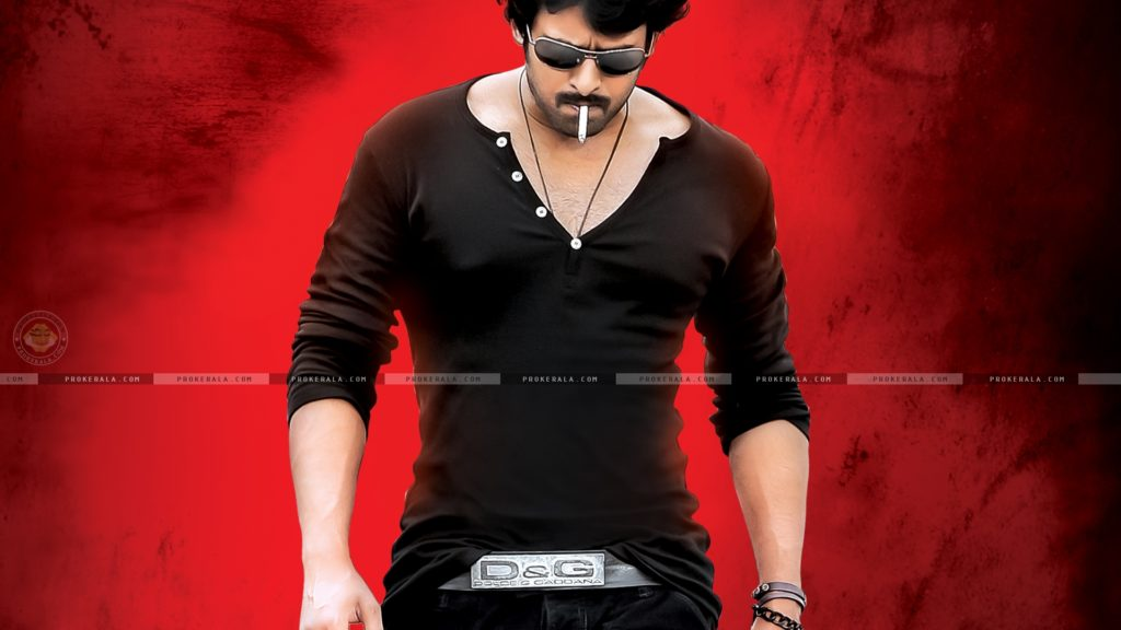 Prabhas Rebel New Stills Wallpapers Ultra Hd 2000: Prabhas Images, HD Photos, Biography & Latest News