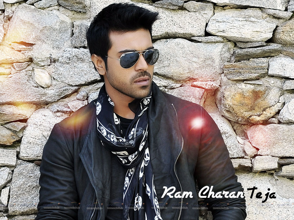 Ram charan hd wallpaper