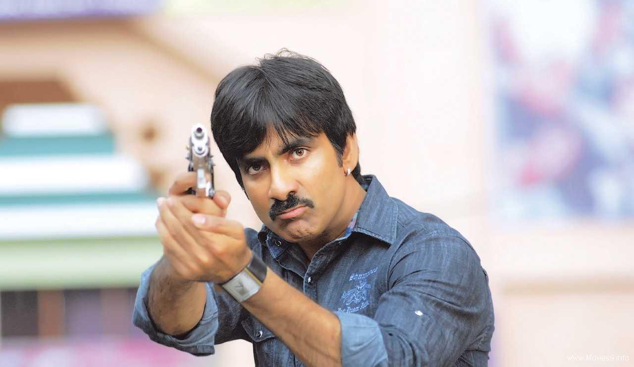 Latest Telugu Movies | List of New Telugu Films Releases ...