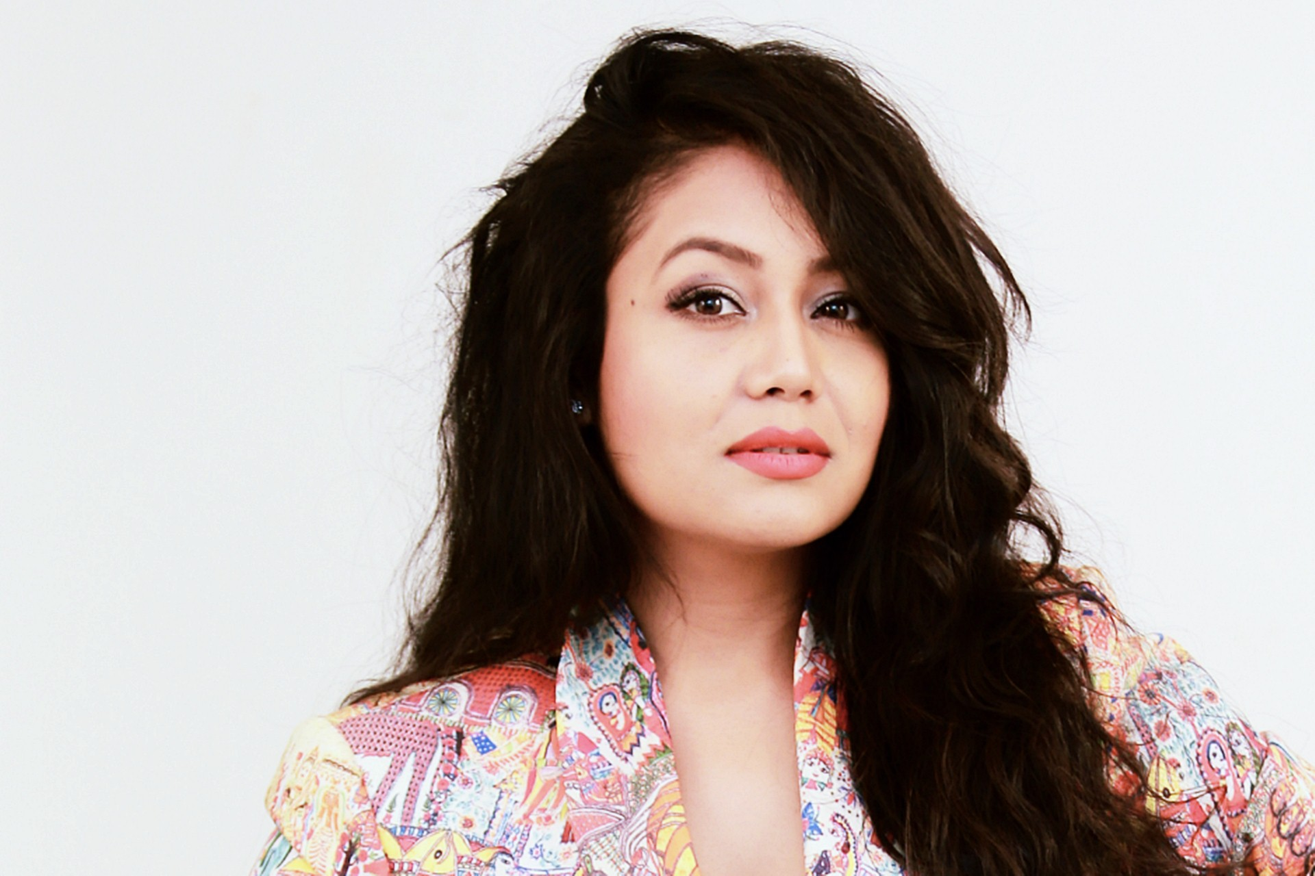 Neha Kakkar Images, Hd Photos, Biography, Unknown Facts -1709