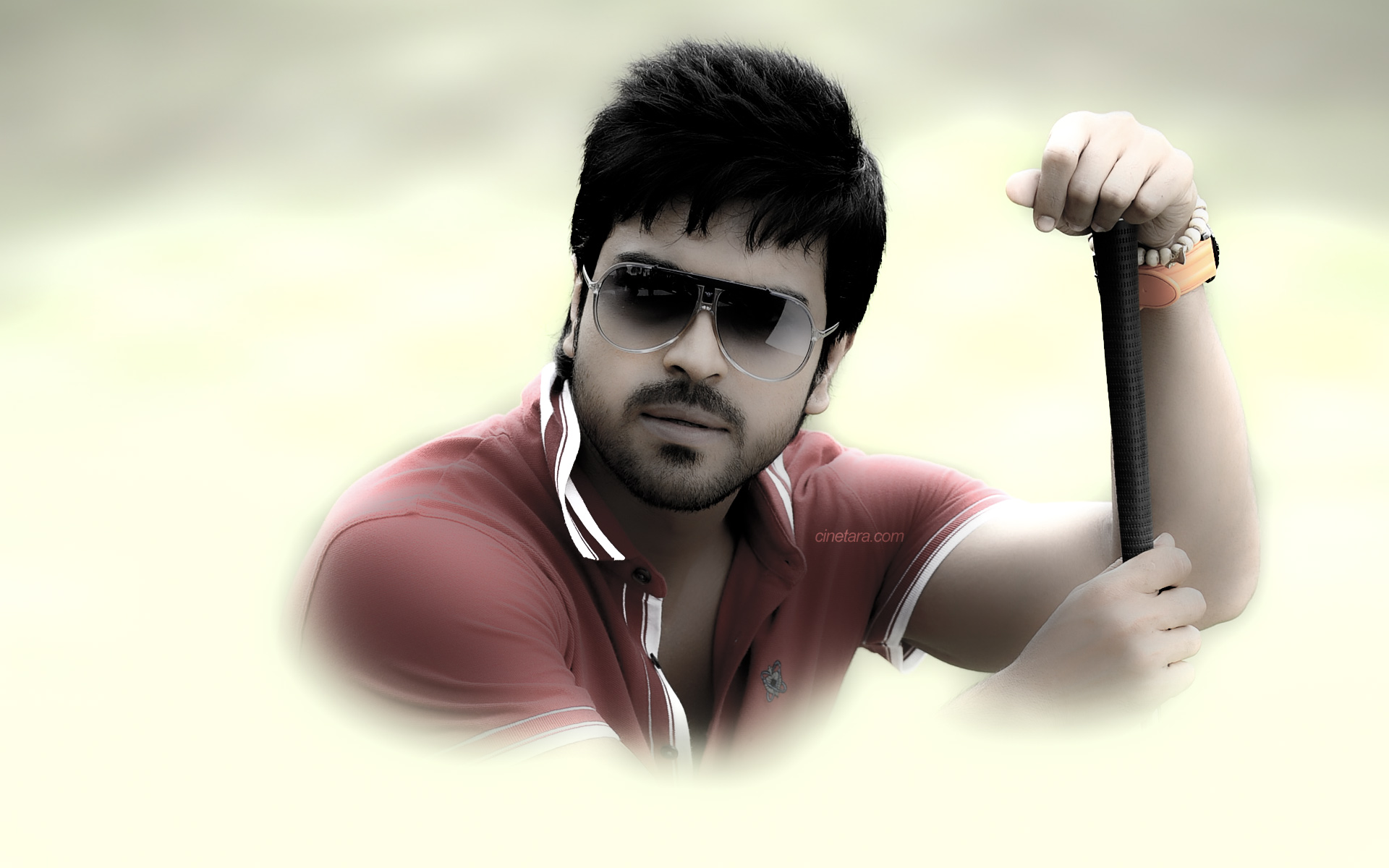 Ram Charan Images, Photos, Latest HD Wallpapers Free Download